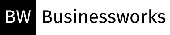 Businessworks logo